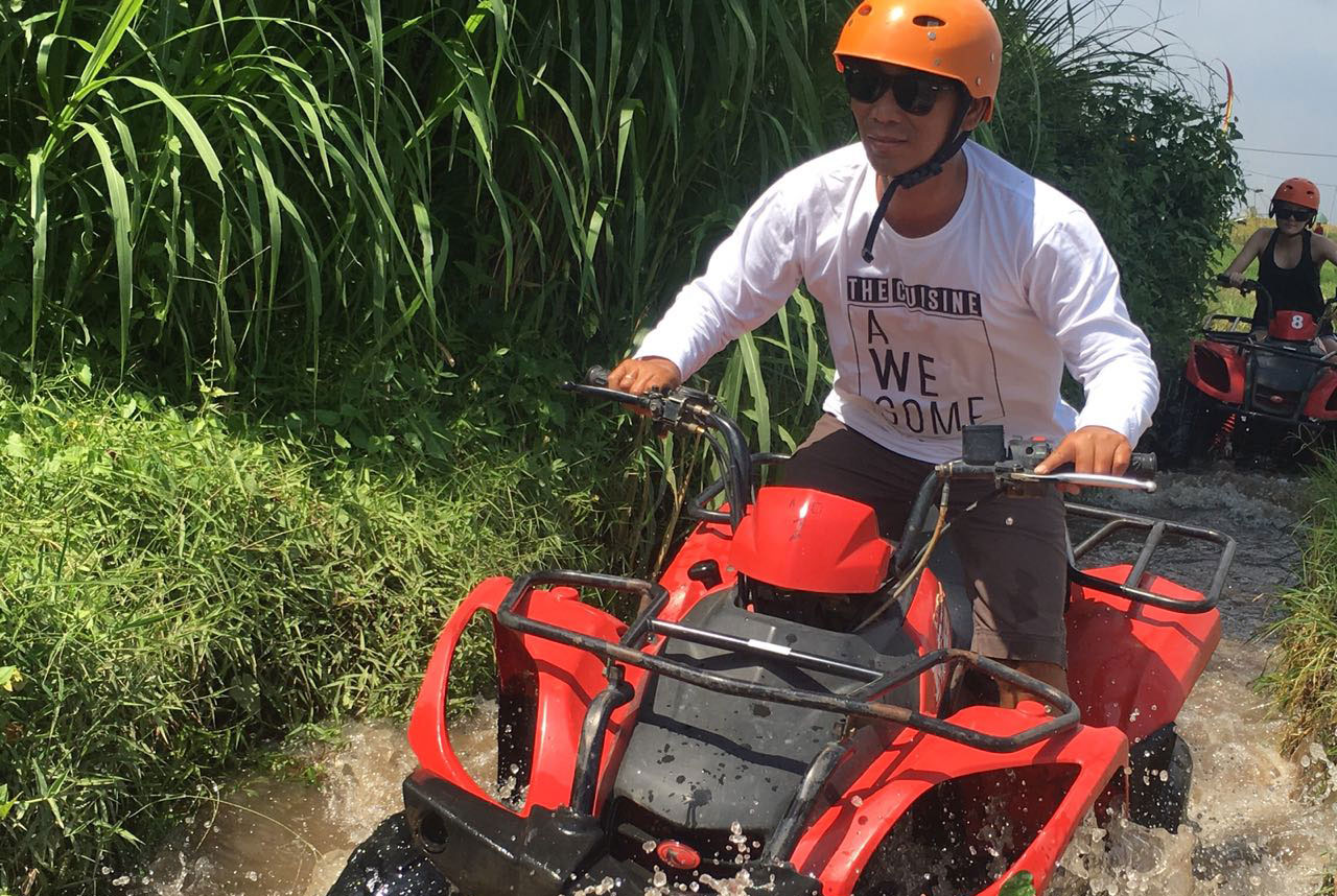 Bali Nature Holiday Tour Package Transport Service Di We Would Like To Say Thank You So Much For Your Kind Open Our Website And Company Are A Legal Organizer In With