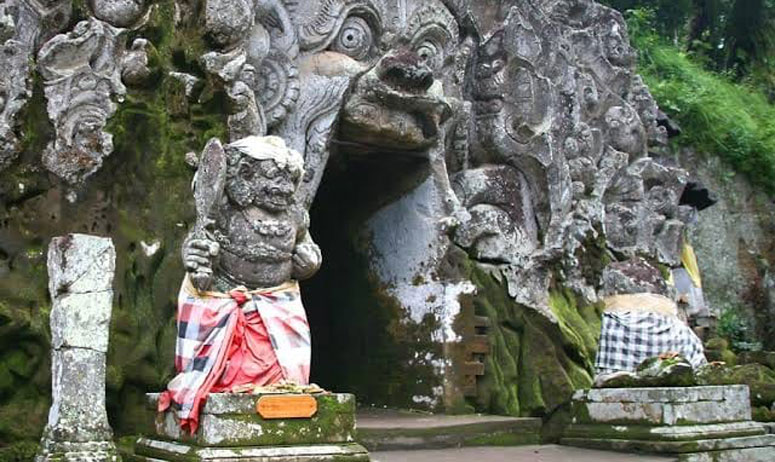 , Bali Cheap Tour Package 3 Days 2 Nights