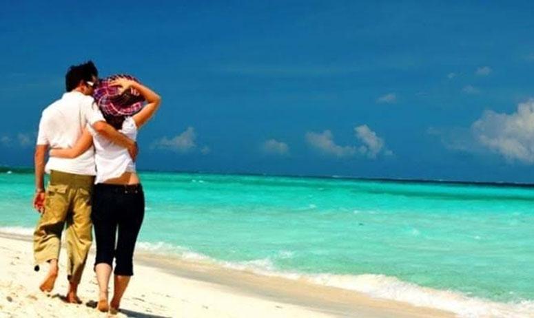 , Bali Honeymoon Packages